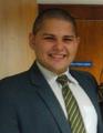 Freelancer João I. M.