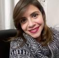 Freelancer Adelia N. G. A.