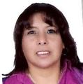 Freelancer Blanca C. A. C.