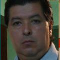 Freelancer Jose A. F. V.