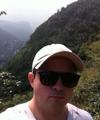 Freelancer Tiago D. C.