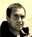 Freelancer Pablo Lorenzatti