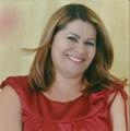 Freelancer Miriam B. d. S.