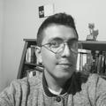 Freelancer Andrés F. G.
