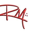 Freelancer RM R. M. F.
