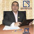 Freelancer José G. T. G.
