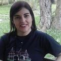 Freelancer Leticia d. S. S.