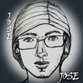 Freelancer jose