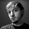 Freelancer Luca C.