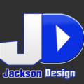Freelancer Jackson S.