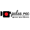 Freelancer Pulse R. C. A.