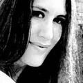 Freelancer Lucía Z. T.