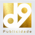 Freelancer D9 P.