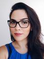 Freelancer Amanda A.