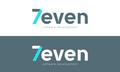 Freelancer 7even