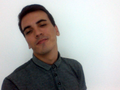 Freelancer Victor F.