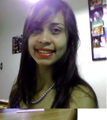 Freelancer Marielys S.