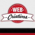 Freelancer Web C.