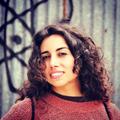 Freelancer Karla Z.