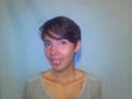 Freelancer Miranda R.