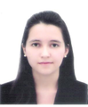 Freelancer Natalia A. C. R.