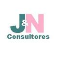 Freelancer JN C.