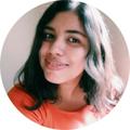 Freelancer Marcela M.