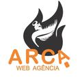 Freelancer ARCA W. A.