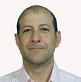 Freelancer Luiz E. T. A.