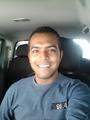 Freelancer Nestor N.