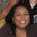 Freelancer Marlene F. Z.