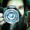Freelancer Emilia R.