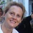 Freelancer Fátima P.