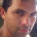 Freelancer Fabio P. A.