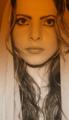 Freelancer Jessica N. d. P.