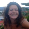 Freelancer Maria E. C.