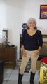 Freelancer Norma S.