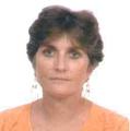 Freelancer María d. l. M. R. B.