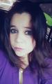 Freelancer Ana L. R. E.