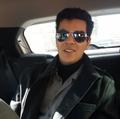 Freelancer Amin M.