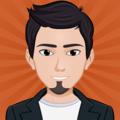 Freelancer Jose Y.
