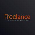 Freelancer Jean G.