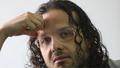 Freelancer Francisco E. Z. R.
