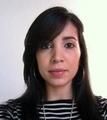 Freelancer Leslye A.