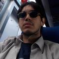 Freelancer Mateus L.