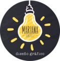 Freelancer Mariana G.