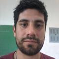 Freelancer Gabriel J. E. A.