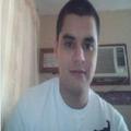 Freelancer Juan p. I. D.