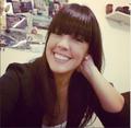 Freelancer Lucila B.