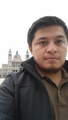 Freelancer Edson A.